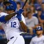 Soler a nuevo equipo y Aledmys regresó de gran manera: apuntes semanales en MLB