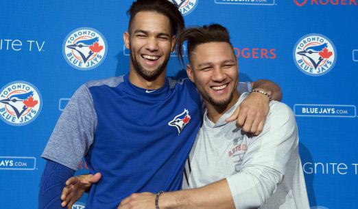Comisionado de Béisbol aclara: no hay contacto con cubanos en MLB