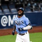 Rays iguala Serie Mundial: Arozarena empata récord de Jeter
