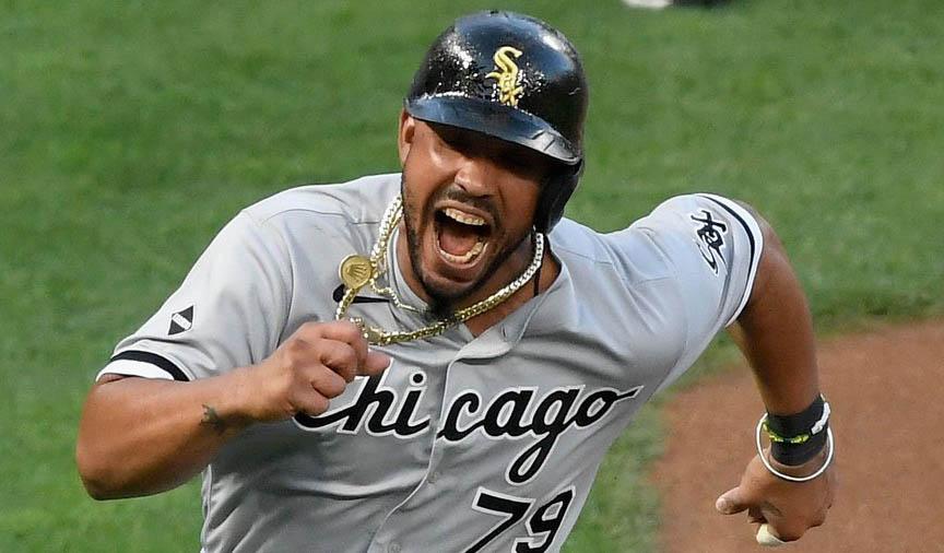 Todos los cubanos que comienzan la temporada en MLB