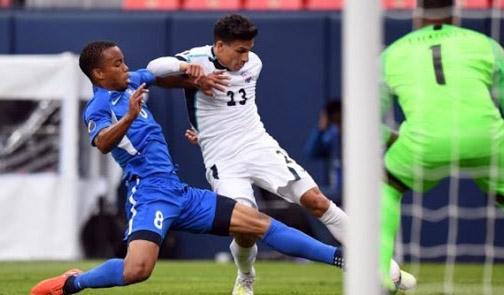 Cuba a Eliminatorias Mundialistas sin amistosos oficiales
