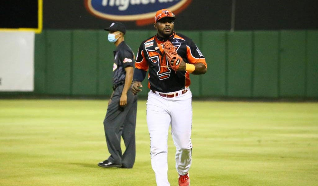 """Yasiel Puig: listo para dejar atrás «cosas que molestaban"""" y volver a MLB"""