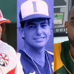Arocha, Bell, Alexei, Despaigne: estrellas emigradas apoyan a sus equipos