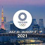 Florida se ofrece para acoger Juegos Olímpicos de 2021