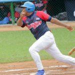 Nueva era de traspasos en el béisbol cubano: ¿positivo para la Serie Nacional?