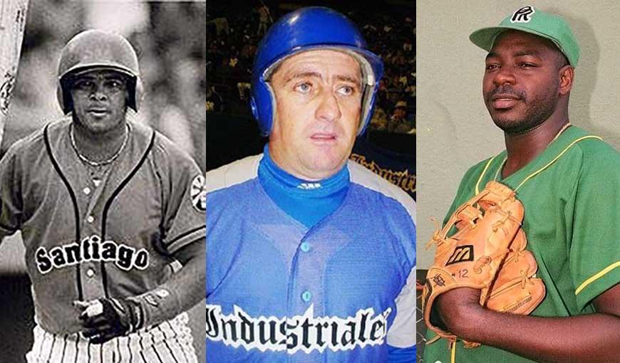 De Pacheco a Lazo: imágenes del legendario playoff del 2001