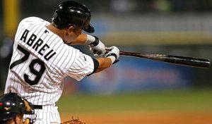 Pito Abreu entre los peloteros cubanos que más ganarán en MLB