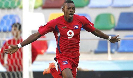 Cuba presenta lista para eliminatorias: ¿qué esperar de la selección?