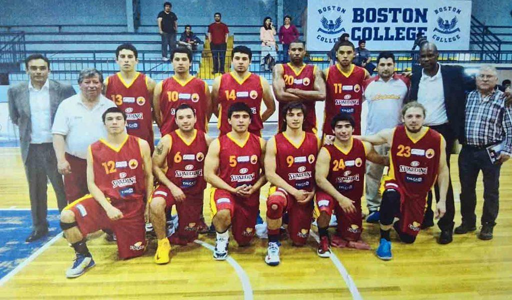 Yudi Abreu, coach