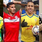 ¿Hacia dónde va el fútbol cubano?