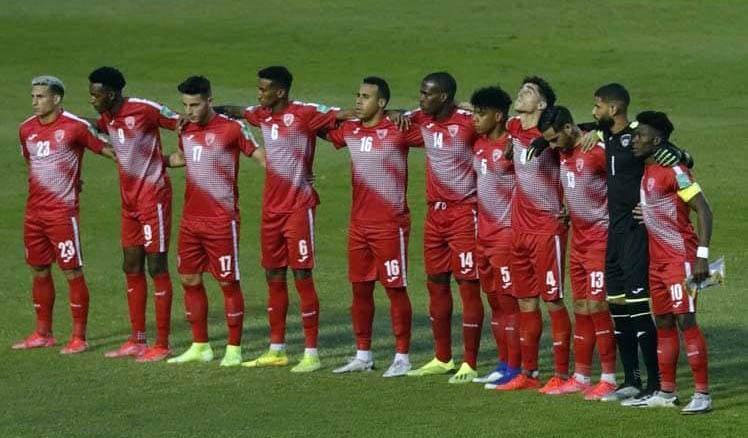 El fútbol cubano necesita de todos los que deseen jugar con la selección