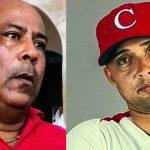 """Carmona habla de Frank Camilo: """"no es una decisión unilateral"""""""