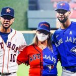 Yordan, Adolis y la reunión de los Gurriel: notas cubanas  en semana de MLB