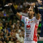 Yoandy Leal comandará el renacer del Modena