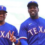 Pito Abreu y Adolis la botan y Andy Ibañez debuta en MLB