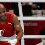 Roniel Iglesias toca la gloria olímpica: primera dorada del boxeo cubano