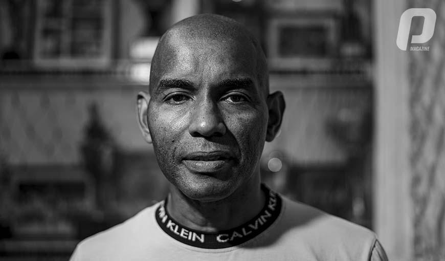 Raúl Diago: algunos que juegan por su cuenta pudieran volver con Cuba