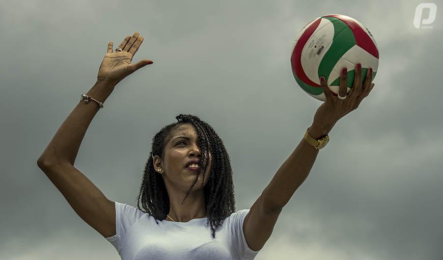 Wilma Salas, añoranza por las Morenas del Caribe