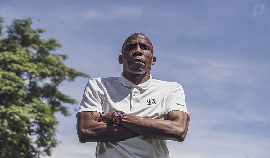 Freddy Herrera: lo que pasó con la Kid Chocolate ha sido el desastre del futsal cubano