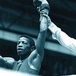 Adiós a Orlando Martínez, primer oro olímpico del boxeo cubano