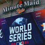 Las claves de una inédita Serie Mundial con protagonismo cubano