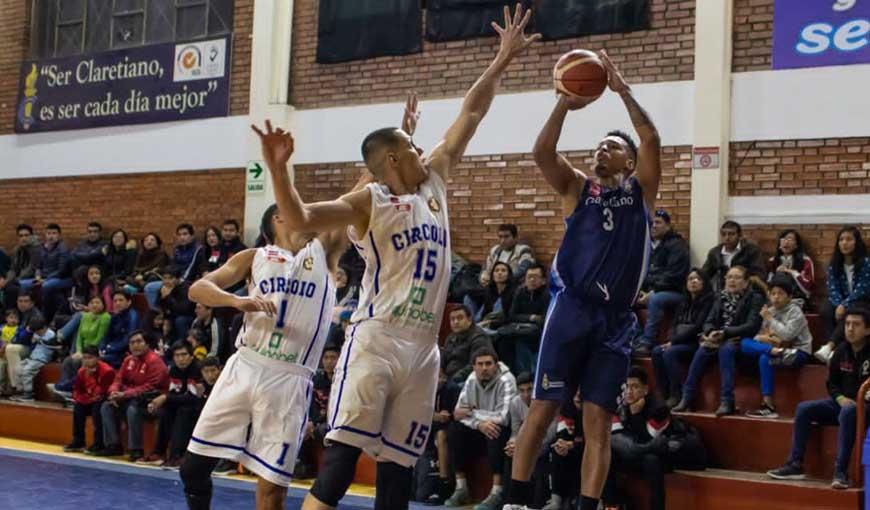 jugador cubano de baloncesto Santiago Peñalver